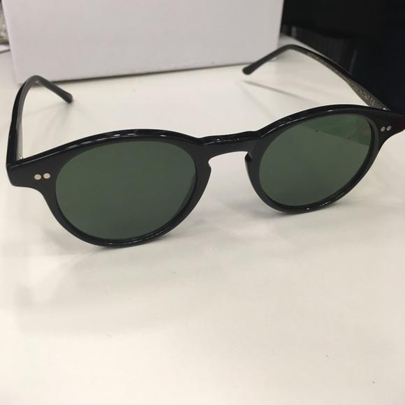 97fa5456c77 cutler   gross Other - Cutler   Gross of London sunglasses